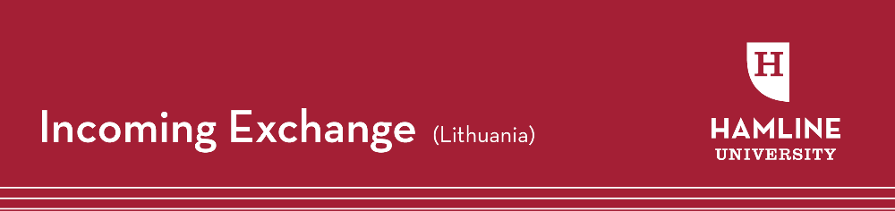 Incoming Exchange Banner